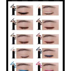 P08005 eyeliner pencil set of 12 Philippines