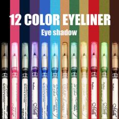 P11013 Eyeliner Set of 12 Philippines