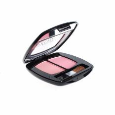 PARTY QUEEN HD ROSE  BLUSH  DUO Philippines