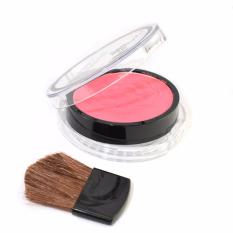 PARTY  QUEEN PURE COLOR BLUSH Philippines