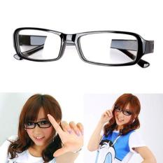 caa7e82bd6775 OEM Philippines - OEM Eyeglasses For Women for sale - prices ...