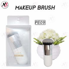 PE09 Makeup Brush (PE-09) Philippines