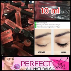 Perfect Skin Brow and Lash Grower Philippines