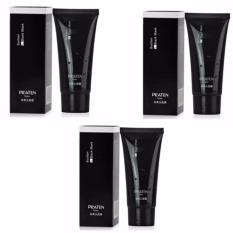 Deep Cleansing Black Purifying Peel-Off Mask Clean Blackhead Facial - intlPHP386. PHP 389
