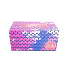 Pink Femme Unscented facial tissue 1S 352557 W41 SP Philippines