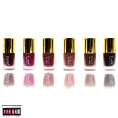 Nail Polish Set Brands Nail Polish Kit On Sale Prices Set