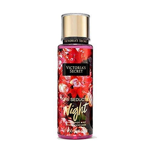 PURE SEDUCTION NIGHT FRAGRANCE INSPIRED THAILAND