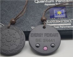 Quantum philippines quantum price list health analyzer detector quantum pendant necklace scalar orgon energy negative ions emf protection set mozeypictures Gallery