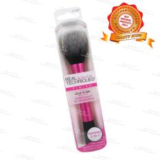 Real Techniques Blush Brush No. 01407 Philippines