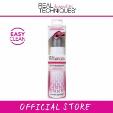 Real Techniques PPRT001470 Brush Cleansing Gel Philippines