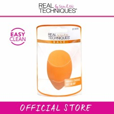 Real Techniques PPRT001489 Miracle Face and Body Sponge Philippines