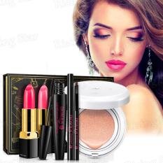 Rising Star Makeup 5Piece Gift Box BQY9827 Philippines