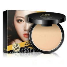 ROREC:: Waterproof Soft Pure Powder Philippines