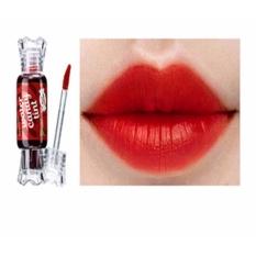 Sasimi Water Candy Lip Tint Strawberry Philippines