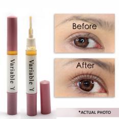 Set of 2 Koreas Best Selling Eyelash Grower 5g Philippines