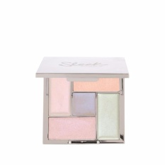 Sleek MakeUP Highlight Distorted Dreams 1030 9g Philippines