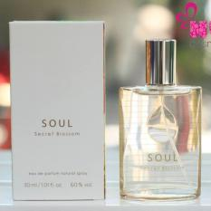 THE FACE SHOP Soul Secret Blossom From Korea