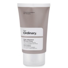 THE ORDINARY. High-Adherence Silicone Primer Philippines