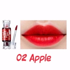 THE SAEM Saemmul Water Candy Tint - Apple