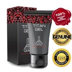 titan gel philippines titan gel price list lubricant for men for