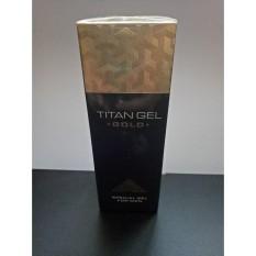 titan gel philippines titan gel price list lubricant for men