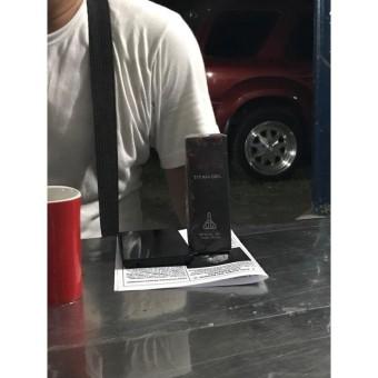 Titan gel Original with Eng/Tagalog Manual