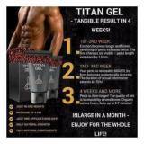 titan gel special gel for penis enlargement 50ml lazada ph