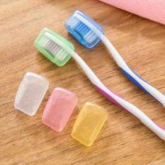 stain teeth
