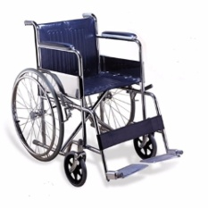 wheelchairs brands electric wheelchair on sale prices set