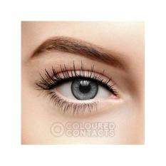 b3e290b28d5 Contact Lens brands - Eye Contacts on sale