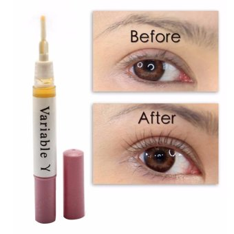 Variable Y Eyelash Grower 5g - picture 2