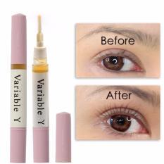 Set of 2 Variable Y Eyelash Grower 5g Philippines