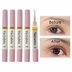 Set of 5 Variable Y Eyelash Grower 5g Philippines