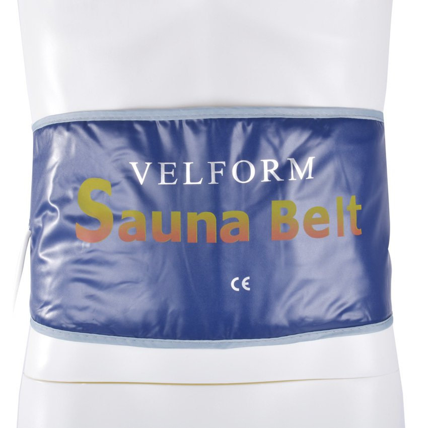 Keimav Velform Sauna Belt product preview, discount at cheapest price