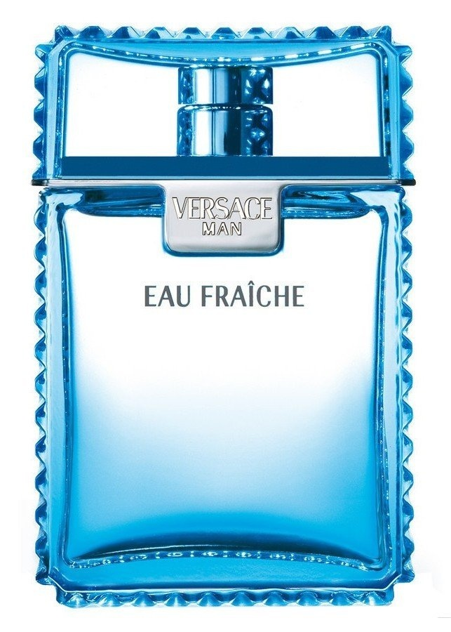 Versace Eau Fraiche EDT for Men 100ml - thumbnail