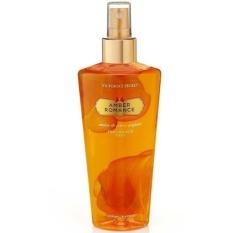 458d241ba56 Victorias Secret Fragrances Philippines - Victorias Secret Mens and ...