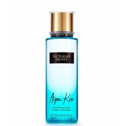 Victoria's Secret Fragrance Mist- Aqua Kiss (250 ml)