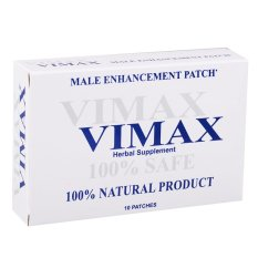 vimax philippines vimax price list vimax colon cleanser