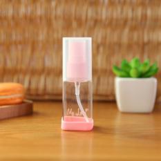 Plastic Water Fine Spray Bottle Philippines