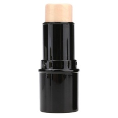 Body Makeup Brands Makeup Sets On Sale Prices Set Reviews In