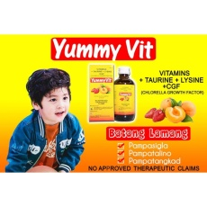 Philippines | Where to buy Multivitamins VitaRealm Best quality
