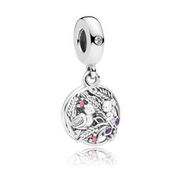 740015a8e Pandora Jewelry Philippines - Pandora Jewelry Accessories for sale ...