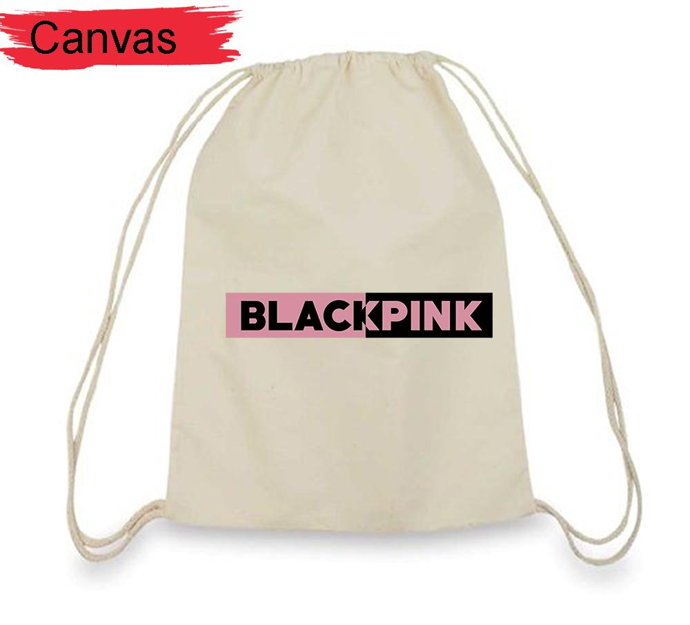 Drawstring Bag for sale - String Packs online brands, prices   reviews in  Philippines   Lazada.com.ph bef51fb717