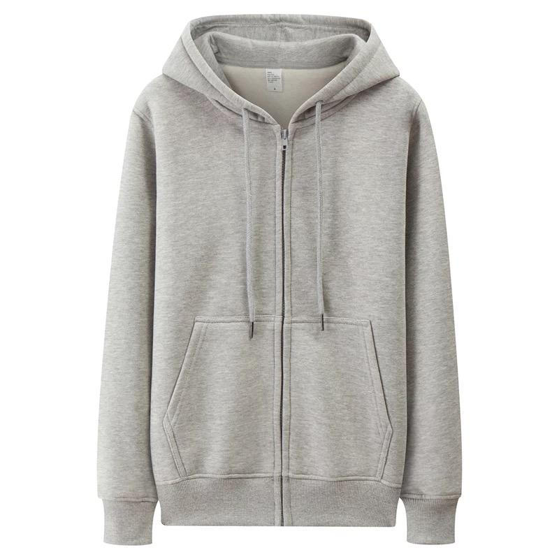 d432b0a35 Mens Hoodies for sale - Hoodie Jackets for Men online brands, prices ...