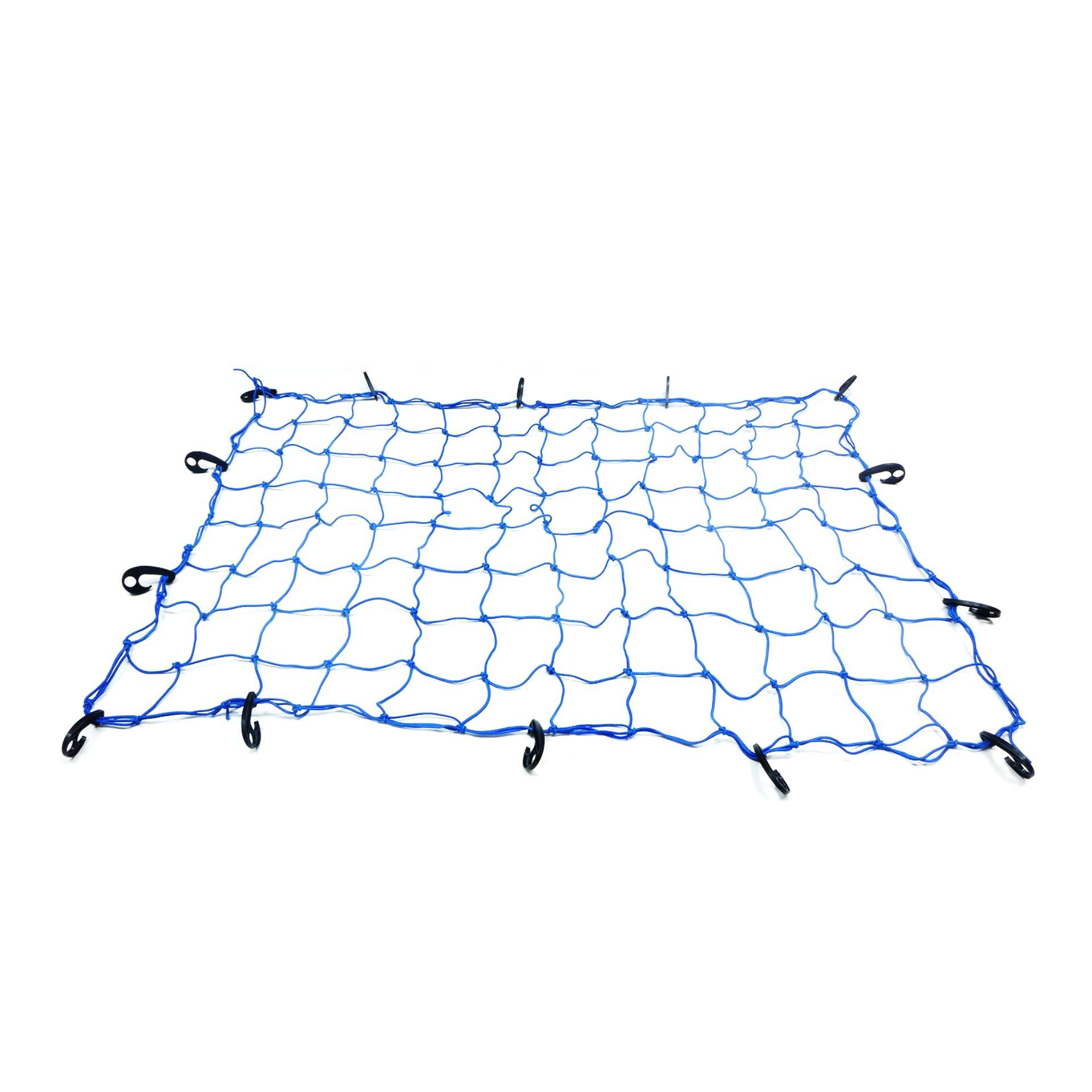 Trenz Cargo Net Tcn-Y46 By Road-Fit Automotive Products.