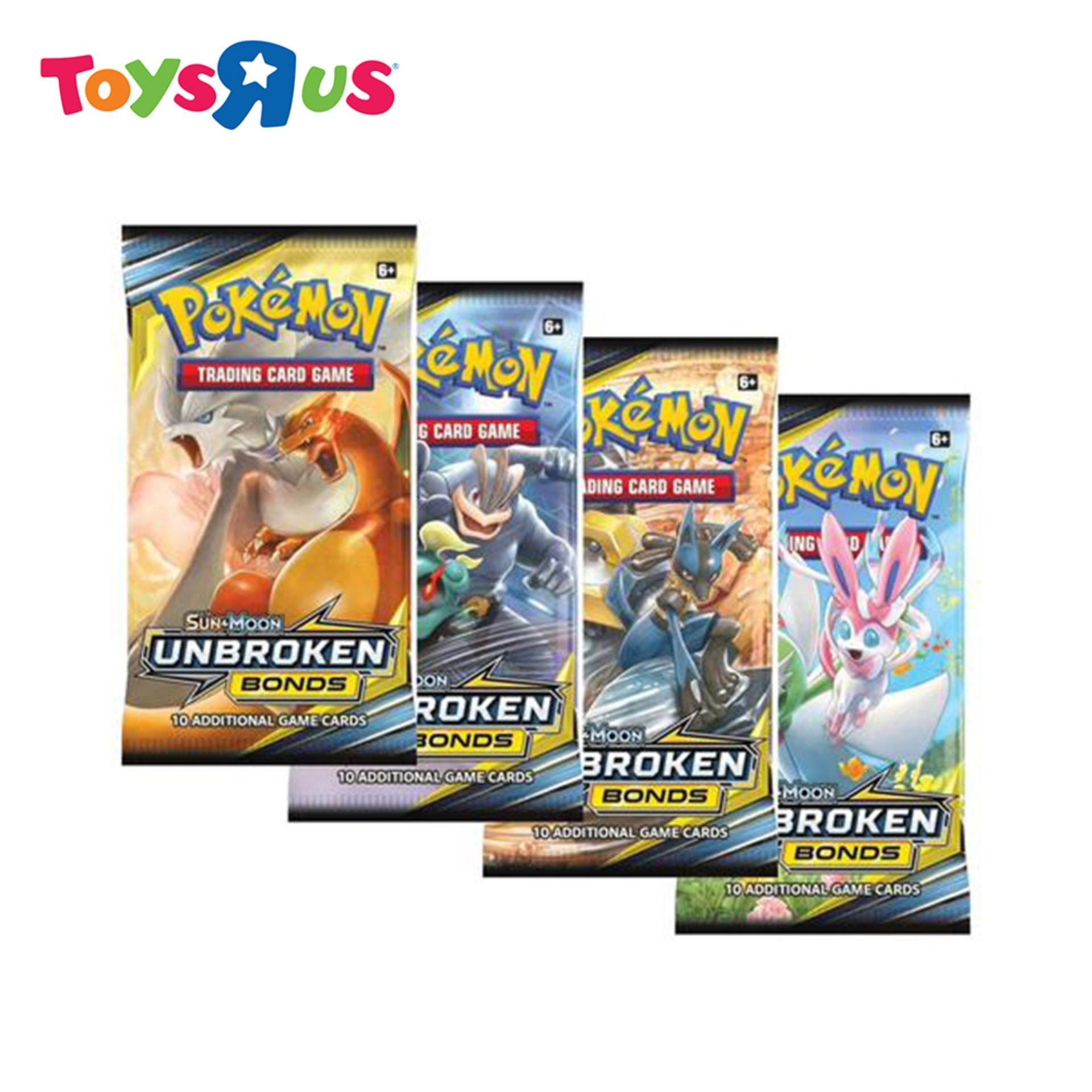 Pokemon Philippines: Pokemon price list - Pokeball, Pokemon Cards