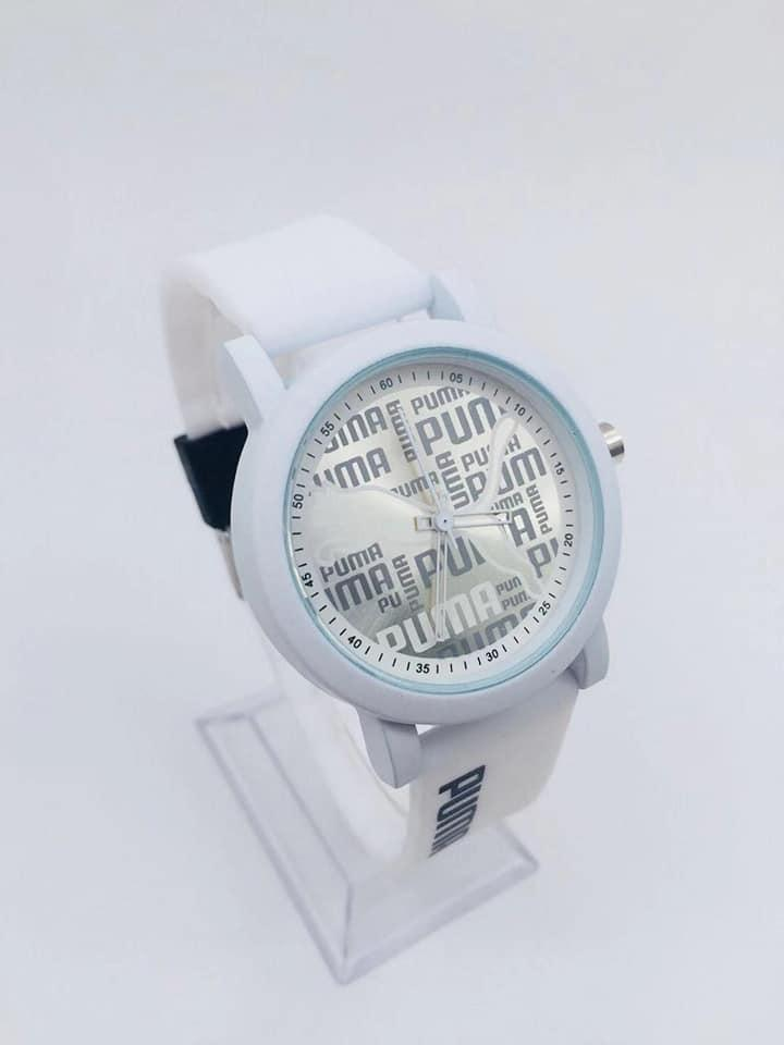14540e060c Puma Philippines - Puma Watches for sale - prices   reviews