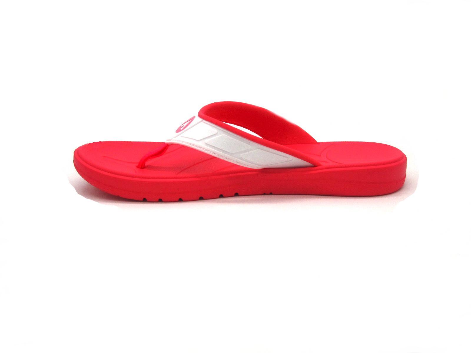 7f9ff1b4803e Flip Flops for Women for sale - Womens Flip Flops online brands ...