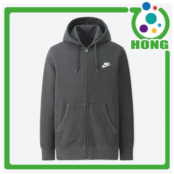 Hoodies For Women For Sale Sweatshirts For Women Online Brands