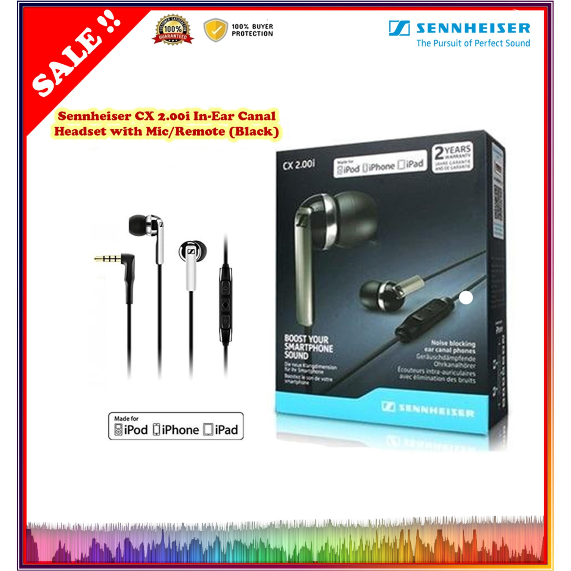 5b48d43e69e In-ear Headphone for sale - In-ear Headphones prices, brands & specs in  Philippines   Lazada.com.ph